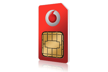 Best mobile phone sim only deals